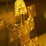 Gold Museum Of Bogota – El Museo del Oro