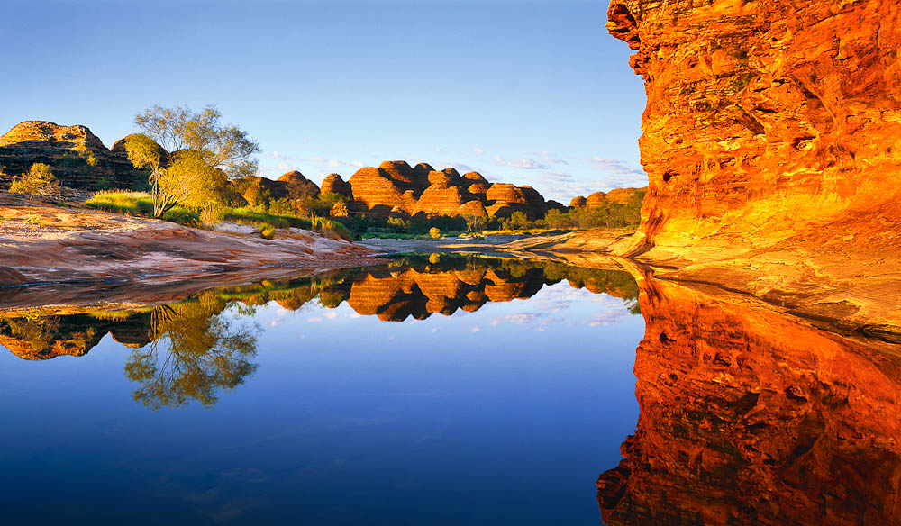 purnululu-national-park-kimberley-western-australia-vizts