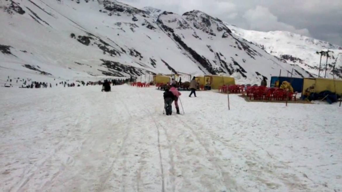 rohtang-pass-02