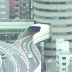 Gate Tower Building (Osaka, Japan)