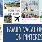 Simple Tips To Follow To Remain Safe On Vacation