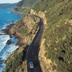 Great Ocean Road (Melbourne, Australia)