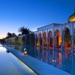 Marrakesh (Morocco, Africa)