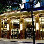 Top 6 Hotels In Vienna