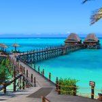 Zanzibar – Mythical town of Stones, Spices (Tanzania)