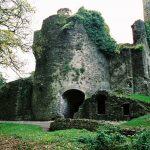 Enchanting Blarney, Ireland
