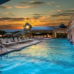 Top Five Luxury Beach Resorts for Families in the United States
