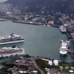 Cruise Ship Excursions in Juneau, Alaska