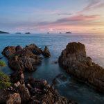 Koh Chang, Thailand's Green Island