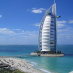 Burj Al Arab, The World's most expensive Hotel
