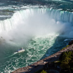 5 Gorgeous Sights to See While You Are Vacationing in Canada