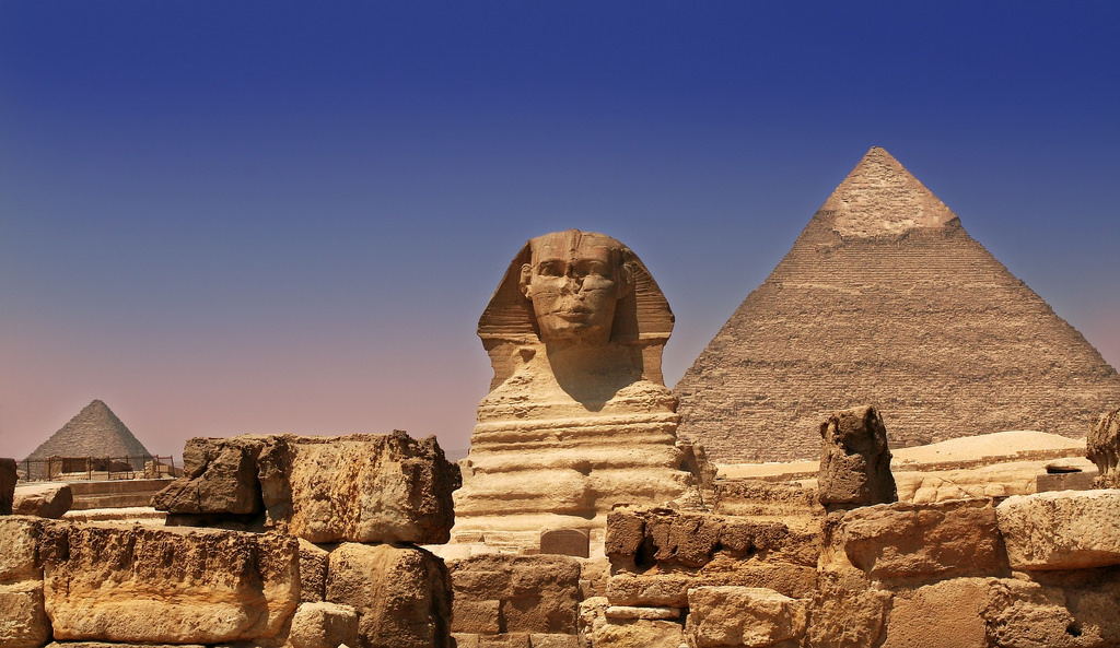 great-giza-pyramids-egypy