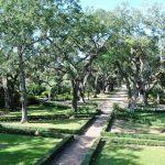 Rosedown Plantations, Louisiana