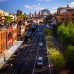 The Rocks (Sydney, Australia)
