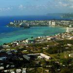 Guam (Pacific Ocean)