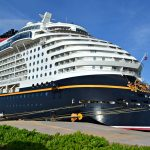 5 Ways To Save Money On A Cruise Vacation