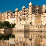 Udaipur (Rajasthan, India)