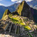 Peru (South America)