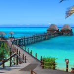 Zanzibar - Mythical town of Stones, Spices (Tanzania)