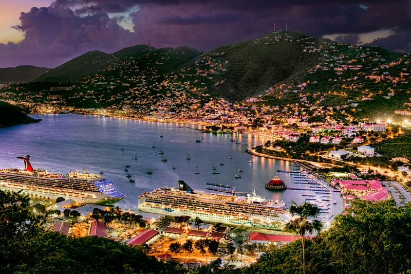 st thomas us virgin islands visit all over the world rh vizts com st thomas us virgin islands vacation packages st thomas us virgin islands resorts