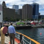 Things to Do with Kids in Halifax, Nova Scotia (Canada)