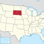 South Dakota (United States)