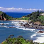 Port Macquarie (New South Wales – Australia)