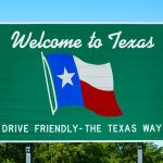 Enjoy The Beauty Of Texas For Your Vacation