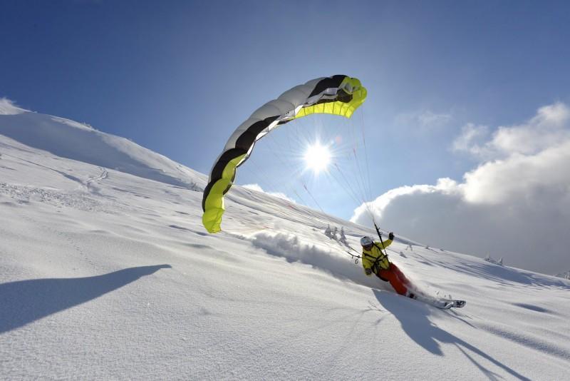 French-Ski-Resorts-La-Clusaz