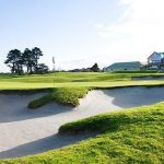 New Zealand's North Island- Perfect golf holidays tour