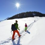 Quieter French Ski Resorts: La Clusaz