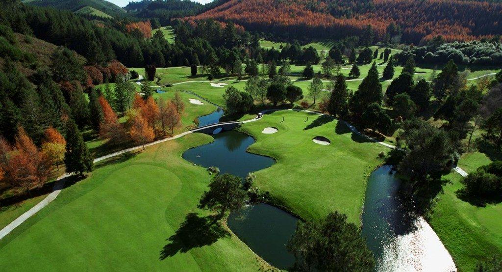 golf-holidays-tour