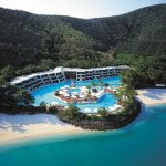 Best proven vacations in Australia