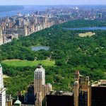 Central Park (New York City, USA)