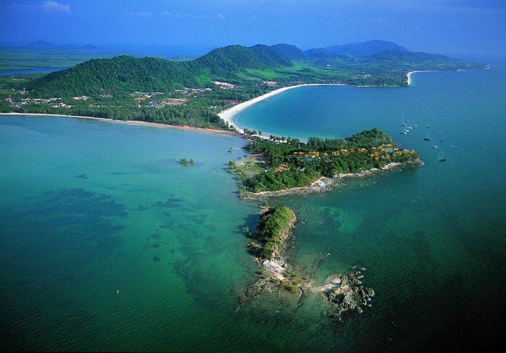 Koh-Lanta-Thailand