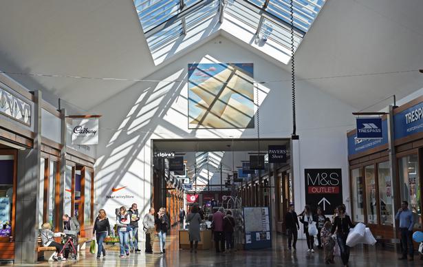 Atlantic-Village-Outlet-Shopping-Centre