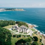 Santander (Spain's North Coast - Europe)