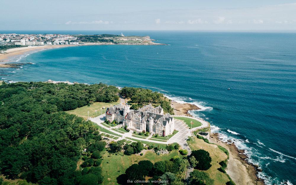 Santander, Spain, Europe