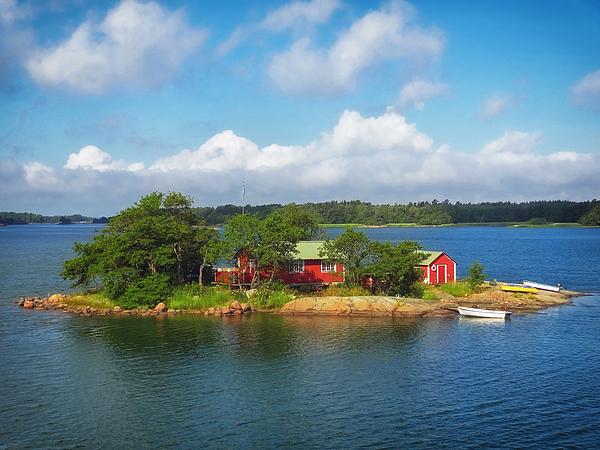 Åland-Islands