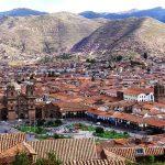 Cusco (Peru - South America)