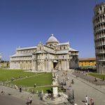 Pisa (Italy - Europe)