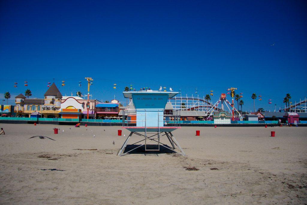 Santa-Cruz-beach