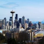 Seattle excursions (Washington)