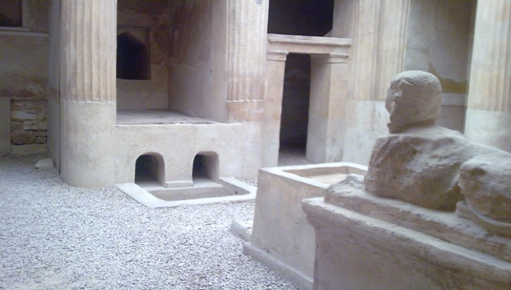 The-Tombs-of-Mustafa-Kamel-Rushdy