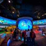 Vacation tips: Disney World's Epcot Center