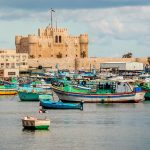 What to do and see in Alexandria city, Egypt