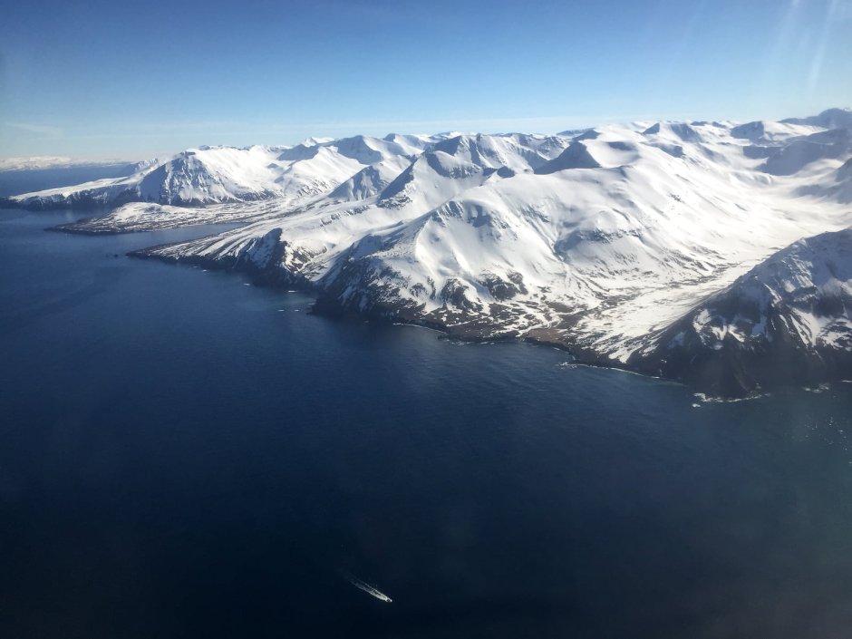 Grímsey-Island-Nordic-Island