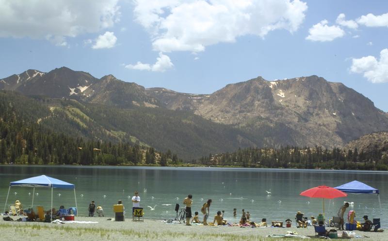 June-Lake-Eastern-Sierra-Nevada