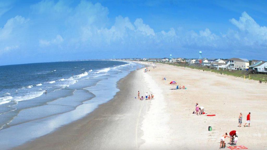 Oak-Island-beach