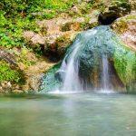 Unique hot springs attractions — Arkansas tourism